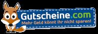 Gutscheine.com