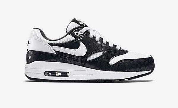 Nike Air Max Damen Bestellen