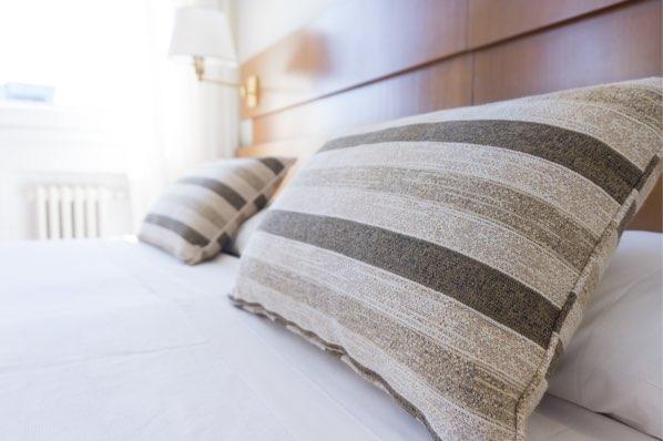Gartenmobel Sitzgruppe Eisen : Bettwäsche auf Rechnung bestellen  Auflistung der Shops