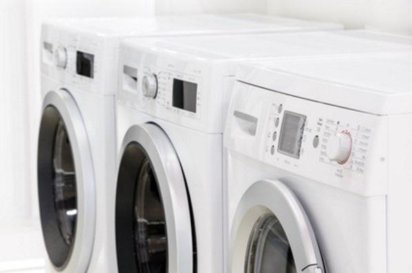 waschmaschine auf rechnung bestellen auflistung der shops. Black Bedroom Furniture Sets. Home Design Ideas