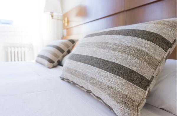 matratzen auf rechnung bestellen auflistung der top shops. Black Bedroom Furniture Sets. Home Design Ideas