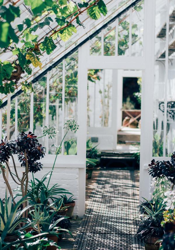Gartenmobel Sitzgruppe Eisen : GartenmoebelaufRechnungbestellenjpg