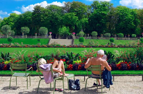 Gartenmobel Sitzgruppe Eisen : Gartenmöbel Auf Rechnung Bestellen  Gartenmöbel