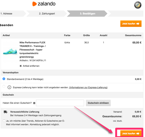 Gartenmobel Sitzgruppe Eisen : Zusätzliche Tipps und Tricks für Ihren Rechnungskauf bei Zalando