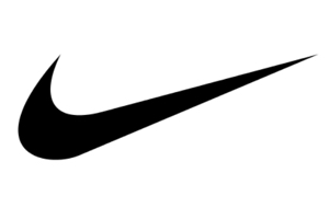 Adidas auf Rechnung