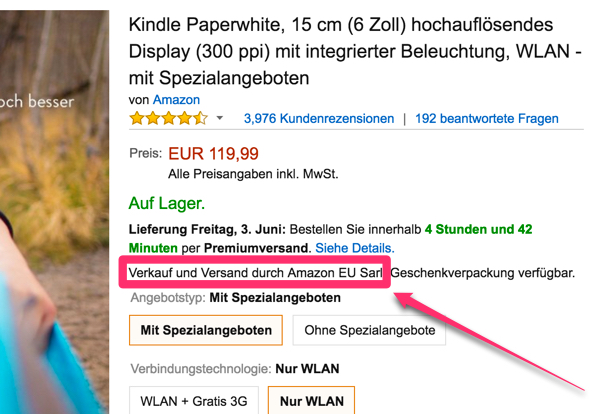 amazon kauf auf rechnung kann man bei amazon auf rechnung bezahlen mit kauf zahlungsmittel mit. Black Bedroom Furniture Sets. Home Design Ideas