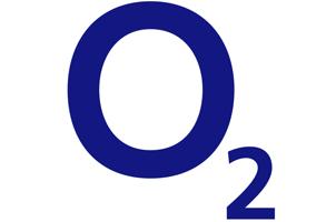 o2 Rechnung