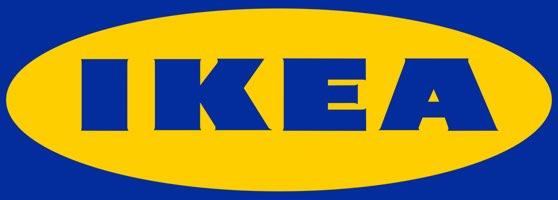 IKEA auf Rechnung