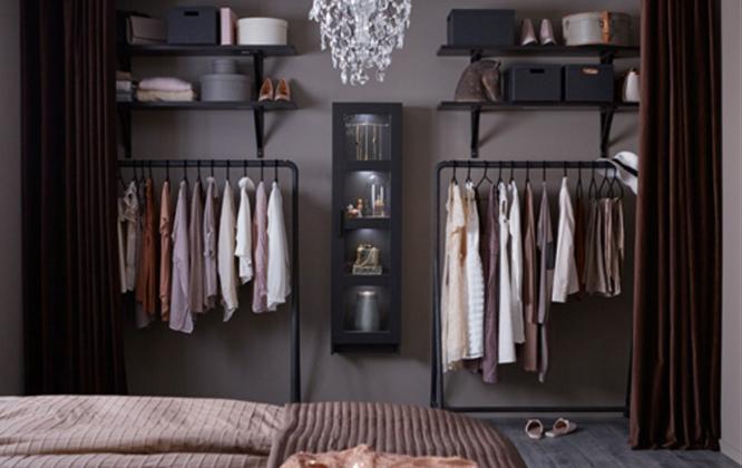 ikea coupon 2018 liste aller coupon codes. Black Bedroom Furniture Sets. Home Design Ideas