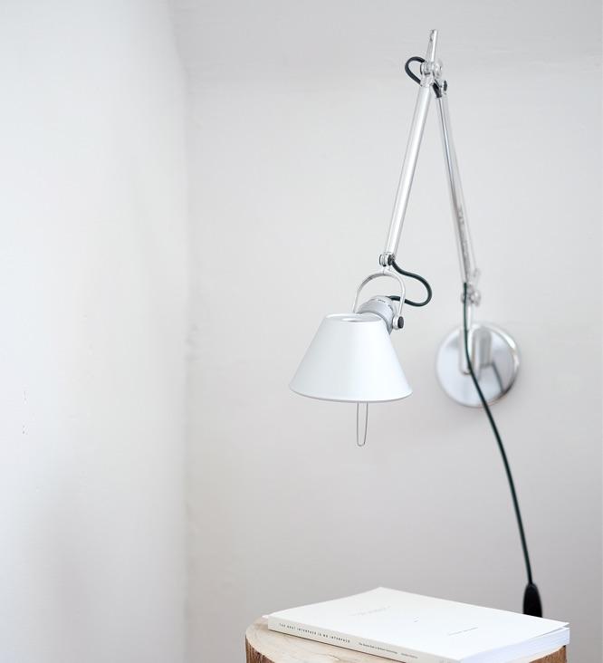 lampen auf rechnung bestellen liste aller shops. Black Bedroom Furniture Sets. Home Design Ideas